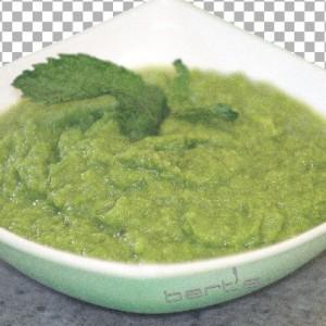 extra-mushy-peas