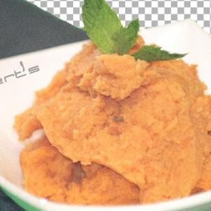 extra-sweet-potato-puree
