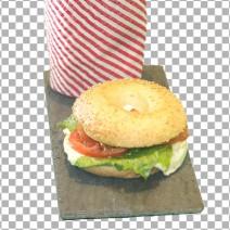 bagel-tomato-mozarella.jpg