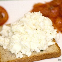 breakfast-eggs-white-scrambled-salmon