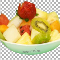breakfast-fruits-salad