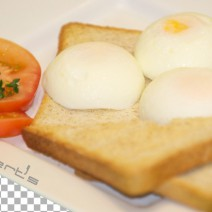 breakfast-three-eggs-poached