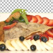 crepe-banana-strawberry