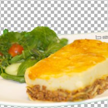 hot-dishes-beef-lasagna