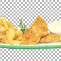hot-dishes-fish-chips