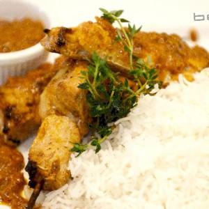 hot-dishes-grilled-chicken-tikka