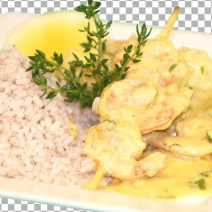 hot-dishes-king-shrimp