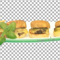 hot-dishes-mini-burgers