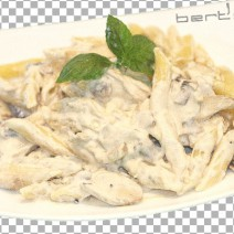 hot-dishes-penne-pasta