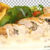 hot-dishes-stuffed-chicken