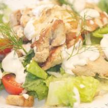 salad-caesar-salad