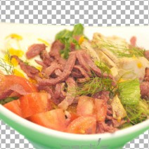 salad-cobb-salad