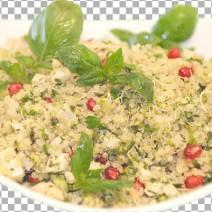 salad-quinoa-salad