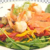 salad-seafood-salad