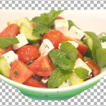 salad-tomato-salad
