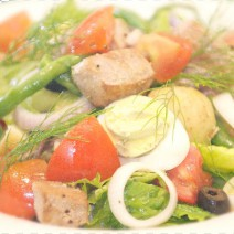 salad-tuna-nicoise