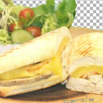 sandwich-chicken-cheddar
