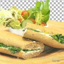 sandwich-goatcheese