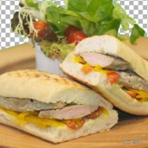 sandwich-grilledtunasteack