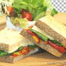 sandwich-halloumi-bellpepper
