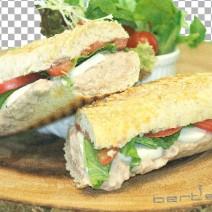 sandwich-tuna-mayo