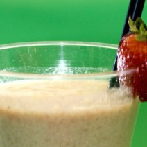 smoothie-breakfast-smoothie
