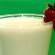 smoothie-cocoloco