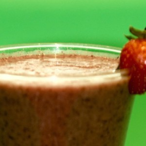 smoothie-good-morning