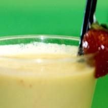 smoothie-mango-lychees