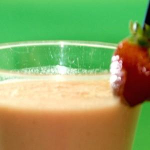 smoothie-melon-heaven