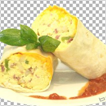 wrap-breakfast-burito