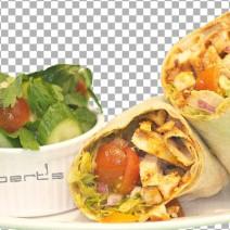 wrap-chicken-tikka-wrap