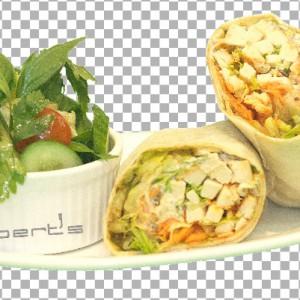 wrap-tandoori-wrap