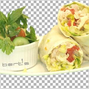 wrap-turkey-wrap